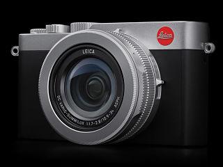 Leica D Lux 7, appareil photo avec capteur CMOS et application FOTOS