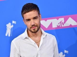 First Time : Liam Payne sort son album dont un morceau avec un clip