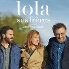 « Lola et ses Frères » de Jean-Paul Rouve est à découvrir dans une bande-annonce