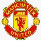 Ligue des Champions : Manchester United bat la Juventus de Turin