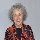« Les Testaments » : un projet de Margaret Atwood