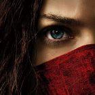 « Mortal Engines » : le trailer du film a du succès sur Internet