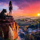 Le film « Mowgli » d'Andy Serkis a une bande-annonce