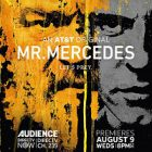 « Mr Mercedes » : la série aura droit à une saison 3