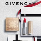 Givenchy lance la collection de maquillage « Mystic Glow »