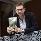 Nicolas Mathieu : son roman « Leurs enfants après eux » a été primé