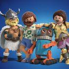 « Playmobil, le film » : le casting vocal du film d'animation se précise