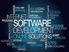 Externaliser les services IT est avantageux pour une entreprise