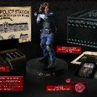 « Resident Evil 2 » : le jeu vidéo sera remis au goût du jour