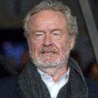 Ridley Scott : « Gladiator » reviendra sur les écrans