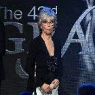 Rita Moreno jouera dans le remake de « West Side Story »