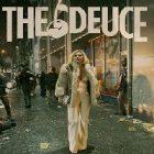 « The Deuce » : l'ultime saison de la série dramatique est en cours