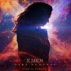 X-Men : Dark Phoenix avec Sophie Turner se dévoile dans une bande-annonce