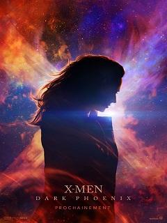 X Men Dark Phoenix avec Sophie Turner, le film de Simon Kinberg a un teaser