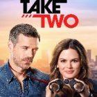 « Take Two » : la série TV est annulée