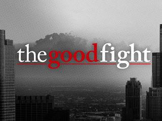 Serie The Good Fight, Michael Sheen au casting de la saison 3 sur CBS
