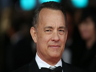 Disney : Pinocchio, Tom Hanks incarnerait Geppetto dans le film d animation