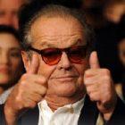 « Us » aura Duke Nicholson au casting