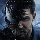 Ron Cephas Jones est à l'affiche de « Venom »