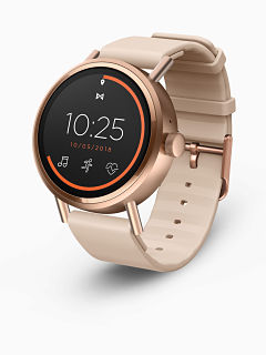 Google Wear OS version H, plus d autonomie pour les montres connectees