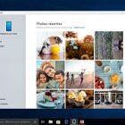 « Windows 10 octobre 2018 » : la mise à jour de Microsoft a été déployée
