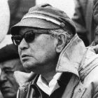 Akira Kurosawa : « Rashōmon » sera adapté à la télé