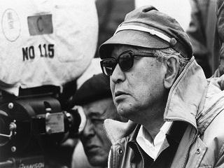 Rashomon d Akira Kurosawa : Amblin Television adaptera le film en serie