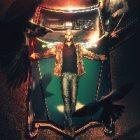 Bryan Fuller : « American Gods » sera de retour avec une saison 2