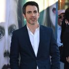 « Birds of Prey » : Chris Messina fera partie du casting du film
