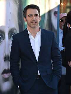 Film Birds of Prey, Chris Messina rejoint Ewan McGregor au casting