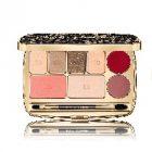Dolce & Gabbana a dévoilé « The Sicilian Lace »