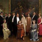 « Downton Abbey » : un premier teaser du film est disponible