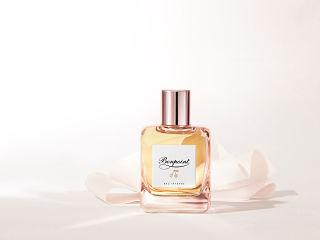 L Eau Intense parfum de Bonpoint, fragrance de la maison de mode