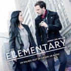 « Elementary » : clap de fin pour la série