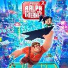 Le film d'animation Ralph 2.0 rencontre du succès