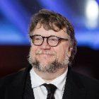 Guillermo Del Toro prépare un remake de « Terrified »