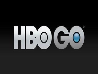Patria: la serie adaptee du roman de Fernando Aramburu sur HBO Europe