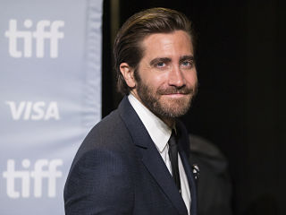 Thriller The Guilty, Jake Gyllenhaal dans un remake de Gustav Moller