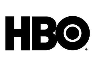 Serie Gorilla and the Bird de Jean Marc Vallee pour la chaine HBO