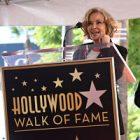 « The Politician » : Jessica Lange au casting de la série