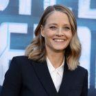 « Woman at War » : Jodie Foster réalisera le remake du thriller