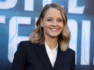 Thriller Woman at War, Jodie Foster sera la realisatrice du remake