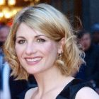 Jodie Whittaker prolonge avec « Doctor Who »