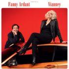 « Ma mère est folle » : une comédie avec Fanny Ardan