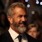 « Waldo », Mel Gibson jouera dans le thriller