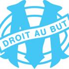 L'OM entre en crise suite à l'élimination en Coupe de la Ligue
