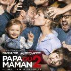 Série télévisée : « Papa ou Maman » sortira bientôt