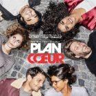 La série française « Plan Cœur » est lancée