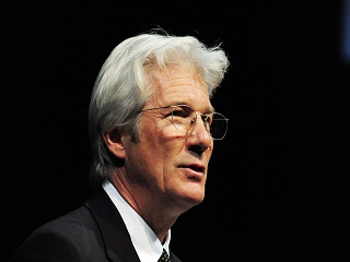 Nevelot : Richard Gere dans le remake de la serie israelienne pour Apple