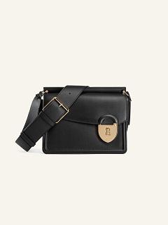 Schiaparelli sort Secret de Schiaparelli, le sac a main pour femmes de la marque